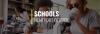 Fort Detrick Schools